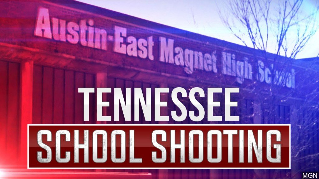 Tennessee School Shooting Mgn 1280x720 10412c00 Wcsyh