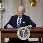 In Biden Climate Show, Watch For Cajoling, Conflict, Pathos