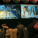 Typo In Betting Line On Browns Chiefs Game Costs Betmgm $10k