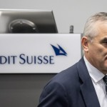 Swiss Authority To Probe Credit Suisse Over Trading Losses