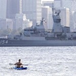 Us China Tensions Rise Over Taiwan, Olympics; Minneapolis Officers Reject Chauvin's Actions
