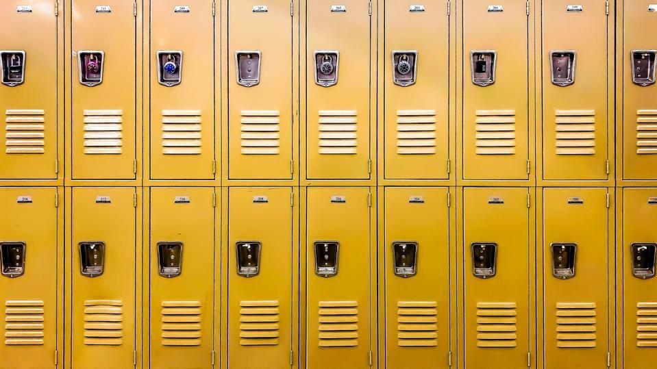How High School Students Can Maximize Merit Based College Financial Aid