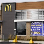 Mcdonald's To Mandate Anti Harassment Training Worldwide