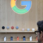 Australian Judge Rules Google Misled Android Users On Data
