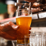 It's National Beer Day. Here's A Look At The Best Of Each Type Of Beer And How To Pair Them With Food