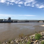 Official: Repairs To Interstate Bridge Could Take Months