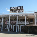 The Best Route 66 Attractions, State By State