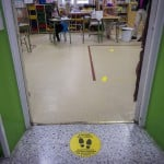 Madrid Election Centers On Virus Response, Rise Of Far Right