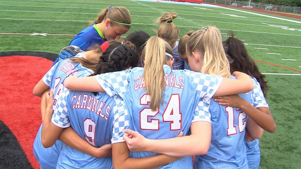 Webb City's Historic Season Ends In State Quarterfinals