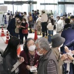 Explainer: Why Japan Has Been Slow To Roll Out Vaccinations