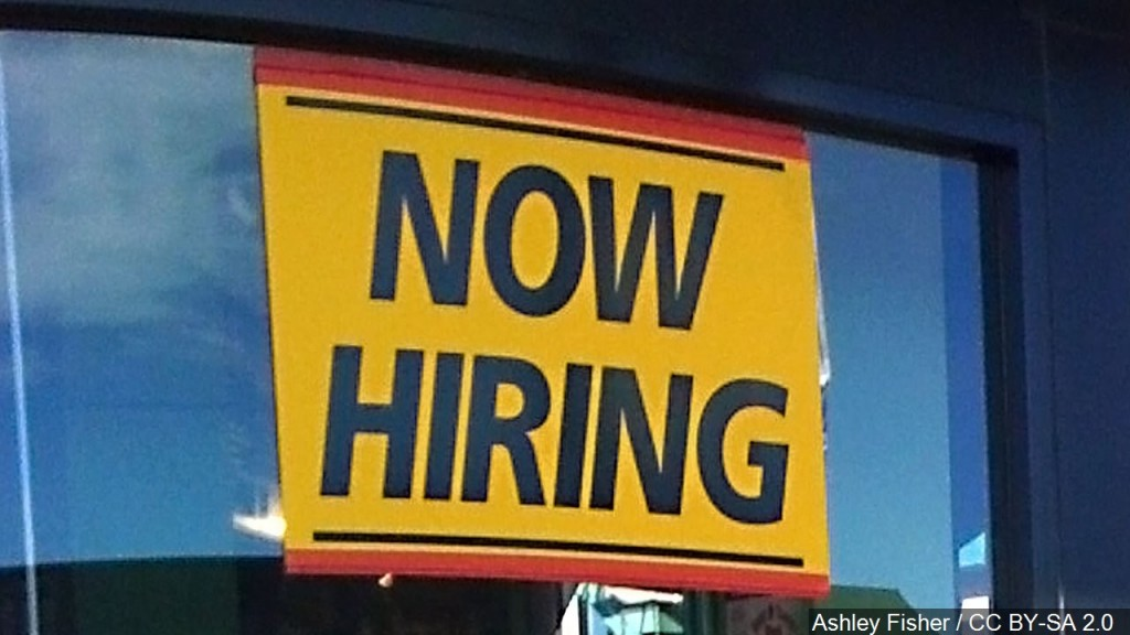 Missouri Ends Federal Unemployment Mgn 1280x720 00702p00 Ojmst