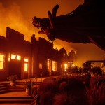 Us Judge Weighs If Pg&e Violated Probation With 2019 Fire