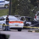 Four People Killed When Plane Crashes Into Mississippi Home