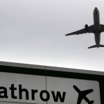 Uk Readies For Major Reopening But New Variant Sparks Worry