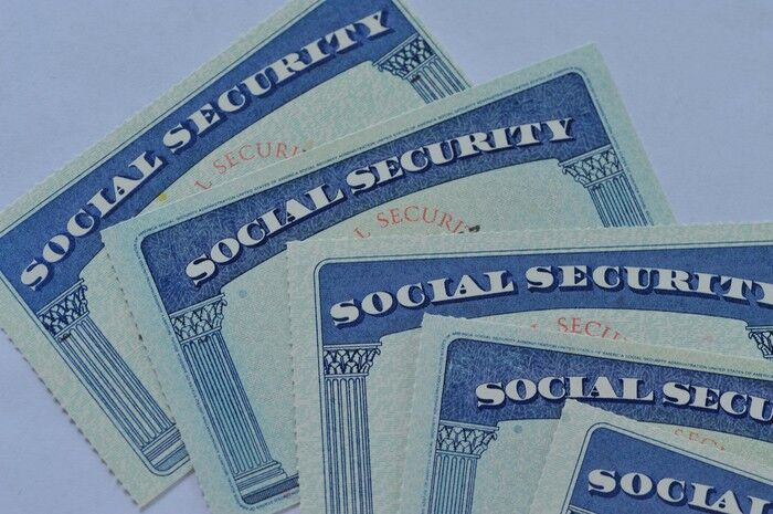 Biden's Tax Proposal Leaves Out Social Security So Far