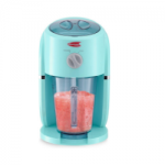 Can You Say Brain Freeze? Check Out These 10 Top Selling Summer Beverage Makers