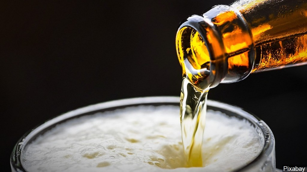 Beer Pouring Mgn 1280x720 80824b00 Hozog