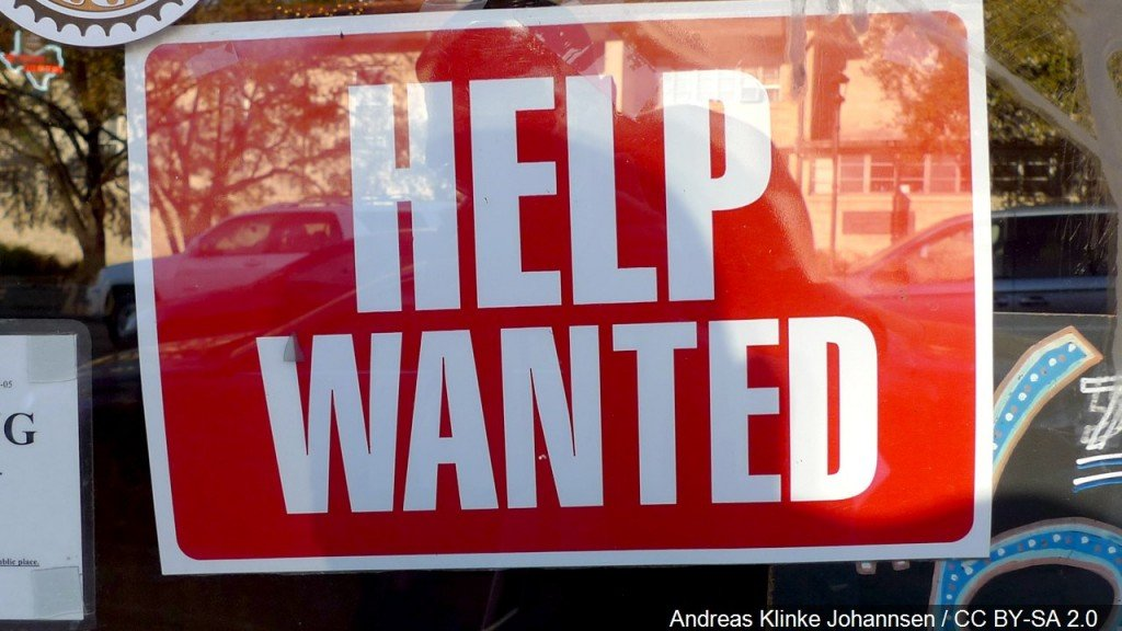 Help Wanted Sign Mgn 1280x720 51204p00 Mzkex