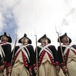 Armed Forces Day: Test Your Knowledge Of Us Military