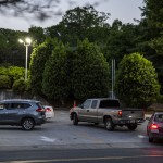 Scramble On For New Fuel Routes After Colonial Pipeline Hack