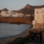 Greece Joins Mediterranean Race To Win Back Tourists