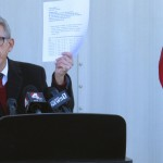 Ohio Governor Unrolls $1m Lottery Prizes To Urge Vaccination