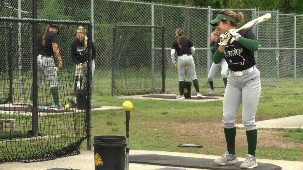 Web Mssu Softball