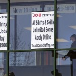 Latinas Left Workforce At Highest Rate, See Slow Recovery