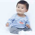 Fisher Price Recalls Baby Soothers After 4 Infant Deaths