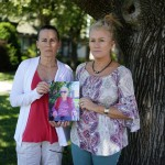 'protected Them To Death': Elder Care Covid Rules Under Fire
