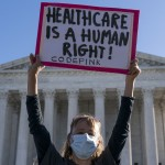 'obamacare' Victory Forces Gop To Regroup; Tropical System To Hit Gulf; Drive By Shootings Near Phoenix