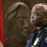 Law Enforcement Across Us Struggles To Recruit Since Killing Of Floyd