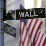 Stocks, Bond Yields In Holding Pattern Ahead Of Fed Decision