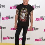 Drake Bell Pleads Guilty To Felony Endangerment Charge