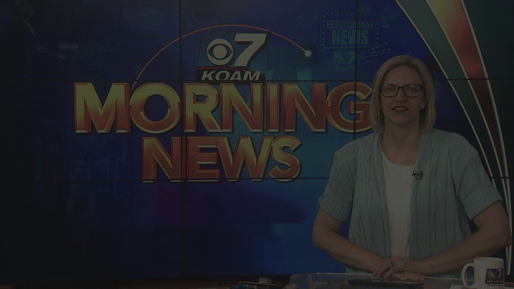 News You Need To Know (6/15/2021)