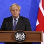 Uk Govt Urged To Extend Worker Support After Reopening Delay