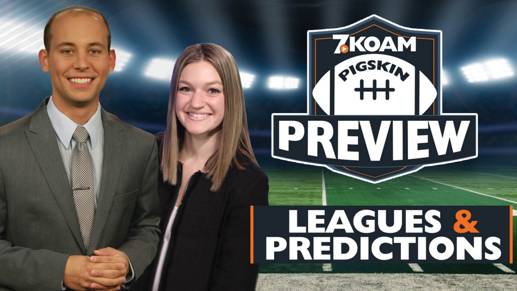 Pigsking Preview Leagues And Predictions 1920x1080