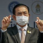 Thailand Sets Mid October To Reopen To Vaccinated Visitors