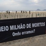 The Latest: Delta Variant Behind Spike Of Cases In Portugal