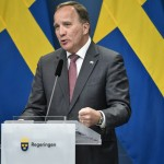 Swedish Leader To Decide What's Best After Confidence Vote