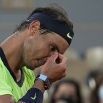 'listening To My Body': Nadal To Sit Out Wimbledon, Olympics