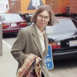 Janet Malcolm, Provocative Author Journalist, Dies At 86