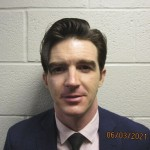 Ex Child Actor Drake Bell Accused Of Child Endangerment