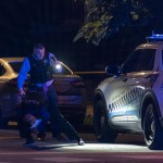 Chicago shootings leave 2 dead, at least 15 injured Sunday