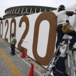 Tokyo Shapes Up To Be No Fun Olympics With Many Rules, Tests