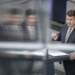 Germany Approves Plan To Improve Oversight Of Supply Chains