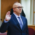 Claims Of Murder Plot Against Gop Candidate In Florida Court
