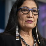 Us Official To Address Legacy Of Indigenous Boarding Schools