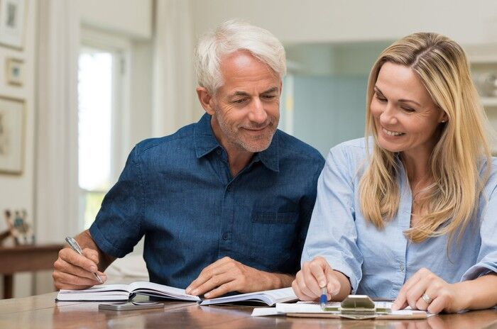 3 Social Security Strategies To Bankroll Your Retirement