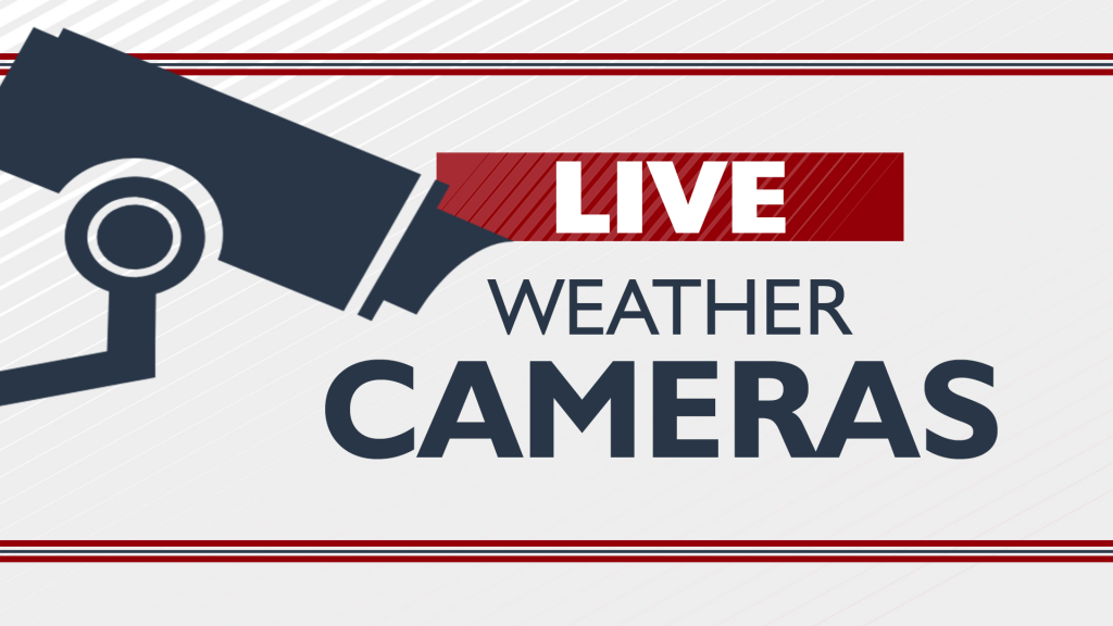 1920x1080 Live Wx Cams